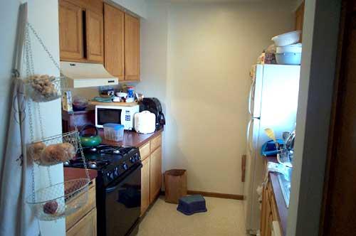 kitchen-001.jpg
