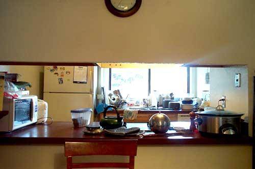 kitchen-003.jpg